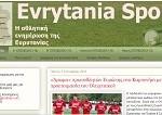 evrytaniasport