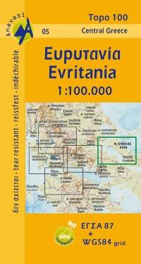 EVRITANIA-anavasi