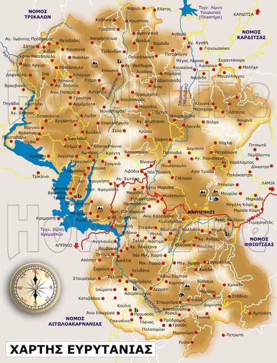 map_evritania