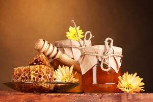 beekeeping pleven