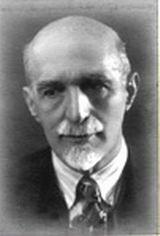 Zaharias Papantoniou