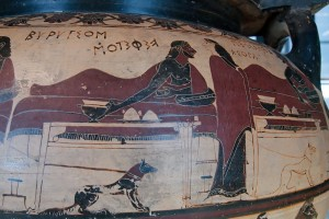 1024px-Eurytios_Krater_Louvre_E635_n3