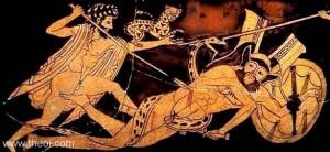 Dionysos Evritos