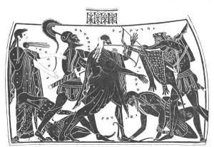 EurytusHeracles001