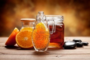 10528712-orange-and-honey-natural-spa-treatment