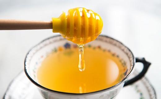 Make-Honey-Water-Step-f